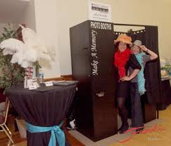 how to make a photo booth make a memory photo booth rental delaware events