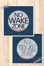 Nautical Baby Nursery Best 25 Baby Door Signs Ideas On Pinterest Baby Door