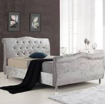 Bedroom Furniture UK Bedroom Furniture Sets Furniture In Fashion - Fashion bedroom furniture