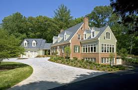 cape cod house plans with attached garage cape cod expansion design ideas top remodelers in northern