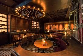 Avroko Interior Design Socialito Hong Kong Avroko Interior Design Restaurants