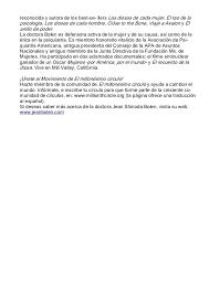 imagenes magicas en movimiento pdf shinoda bolen jean el millonésimo círculo ensayo pdf