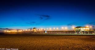 friday night lights huntington beach huntington beach pier 2338 photos 300 reviews beaches 315
