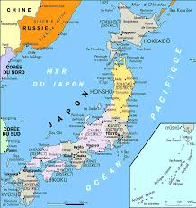 map of cities japan map 1 mapsof net
