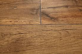 Beech Laminate Floor Salerno Porcelain Tile Admiral Wood Beech Timber 8