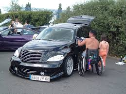 hipinion com u2022 view topic the pt cruiser is the worst car ever