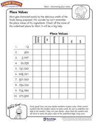boost your 3rd grader u0027s math skills with these printable word