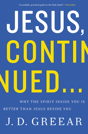 spirit halloween coupons 2015 jesus continued why the spirit inside you is better than