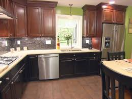 10x10 kitchen layout ideas awesome how to layout kitchen cabinets 10x10 kitchen ideas