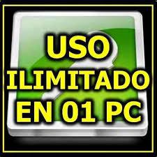 reset epson l365 mercadolibre reset epson l120 l220 l365 ilimitado 1pc envio gratis 4 400 en