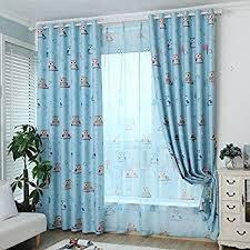 rideau fenetre chambre rideaux fenetre cuisine lot de 1 voilage rideau en voile pour