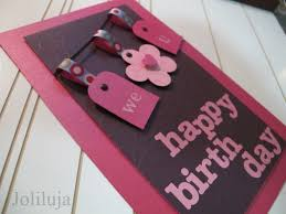 excellent birthday card ideas for best friends handmade4cards com