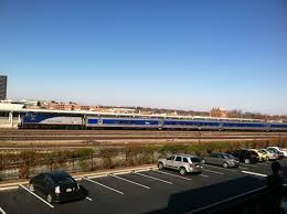 Amtrak Map by It Really Started With A Train Part 1 U2013 My North Carolina Amtrak