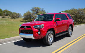 2017 toyota 4runner limited comparison audi q5 suv 2017 vs toyota 4runner limited 2017