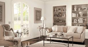 The Personality Of Color How Room Color Affects Mood - Color paint living room