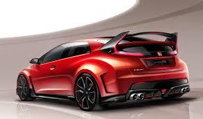 mobil honda terbaru 2015 berita mobil terbaru honda civic terbaru 2015