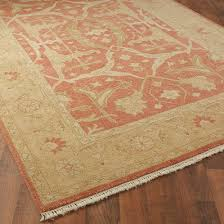 Oushak Rugs Reproduction Antique U0026 Vintage Inspired Rugs Shades Of Light