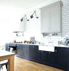 applique murale cuisine applique murale cuisine applique murale cuisine with contemporain