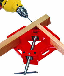 Kitchen Cabinet Clamps Can Do Clamp Mlcs 9001 Woodworking Products Pinterest