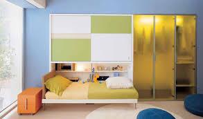 Bedroom Arrangement Tips Bedroom Designs Small Spaces Remarkable 10 Tips On Interior Design