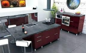 cuisine direct fabricant cuisine direct usine mob discount city cuisine direct usine a partir