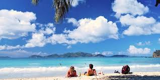 islands hotel deals best travel deals