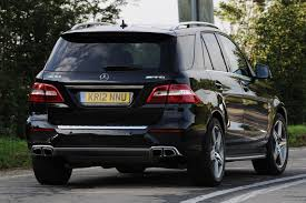 mercedes ml 63 mercedes ml63 amg pictures mercedes ml63 amg front cornering