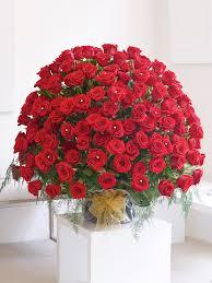 roses bouquet 200 roses bouquet flower link