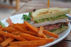 thanksgiving point food visit utah valley restaurant spotlight trellis cafe at