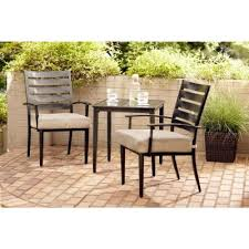 Bistro Patio Chairs Awesome Patio Bistro Sets Home Remodel Images Bistro Sets Patio