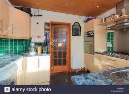english country kitchen ideas small kitchen english normabudden com