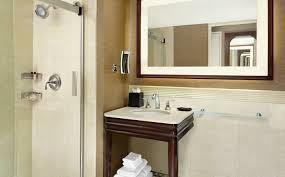 deluxe guest room sheraton centre toronto hotel