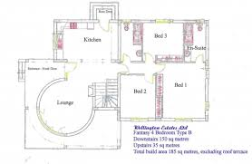 best bungalow floor plans best 4 bedroom house plans home designs celebration homes 4