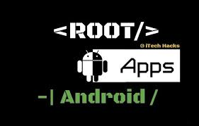 rooted android apps 100 best root apps top rooted apps for android 2018