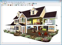 home design software free download full version for mac home design software free