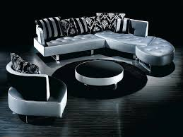 Custom Made Sofas Uk Luxury Sofas U0026 Armchairs Designer Contemporary U0026 Bespoke Sofas