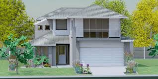 custom home plans and prices 12 best storey house plans images on custom