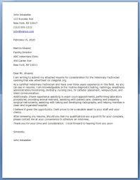 best cv exles australia zoo logistics coordinator cover letter images cover letter sle