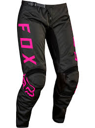 women s fox motocross gear 99 specials