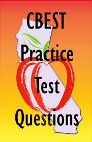 11 best cbest exam study guide images on pinterest study guides