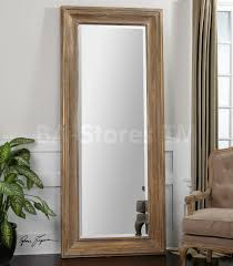 Bathroom Mirrors Design Ideas by Furniture Mesmerizing Oversized Floor Mirror For Home Furniture