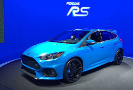ford focus hatchback 2015 price 2016 ford focus rs coming to america everything the