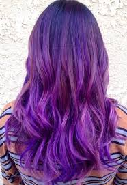 what is the hair color for 2015 25 best ombre hair color ideas 2015