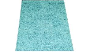 Duck Rugs Duck Egg Shaggy Rug Various Sizes Rugs U0026 Door Mats George At