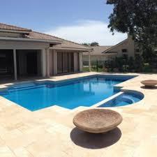 Pool Patio Design Pool Patio Design Tub Pool 4081 N Federal Hwy Pompano