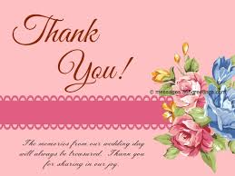 wedding greeting cards messages thank you greeting cards messages wblqual