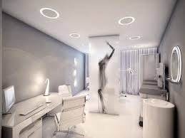 stylish home interior design best 25 clinic design ideas on clinic interior design