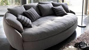 canape confortable moelleux canapé confortable zelfaanhetwerk