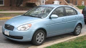 hyundai accent model hyundai accent cars amazing cars