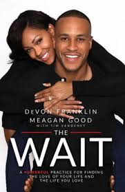 Barnes And Noble Gifts For Him The Wait A Powerful Practice For Finding The Love Of Your Life